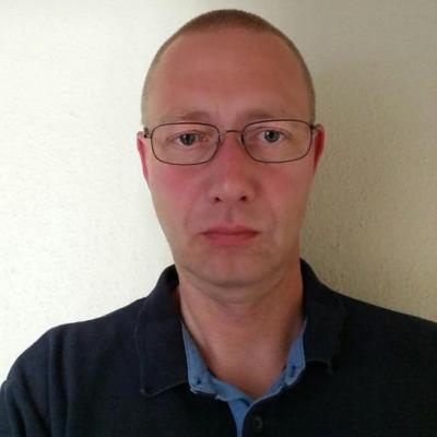 Bruno Nielsen