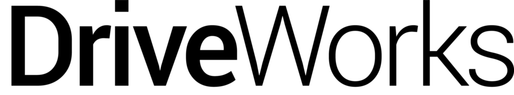 DriveWorks logo