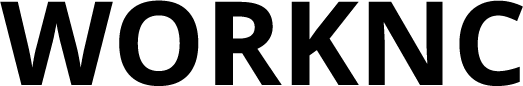 WORKNC logo