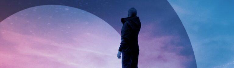 SOLIDWORKS 3DEXPERIENCE World 2021 - deltag gratis