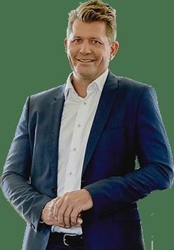 Ken Nicolai Ingstrup