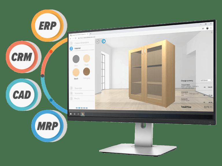 solidworks DriveWorksPro integration