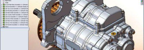 3D CAD_web