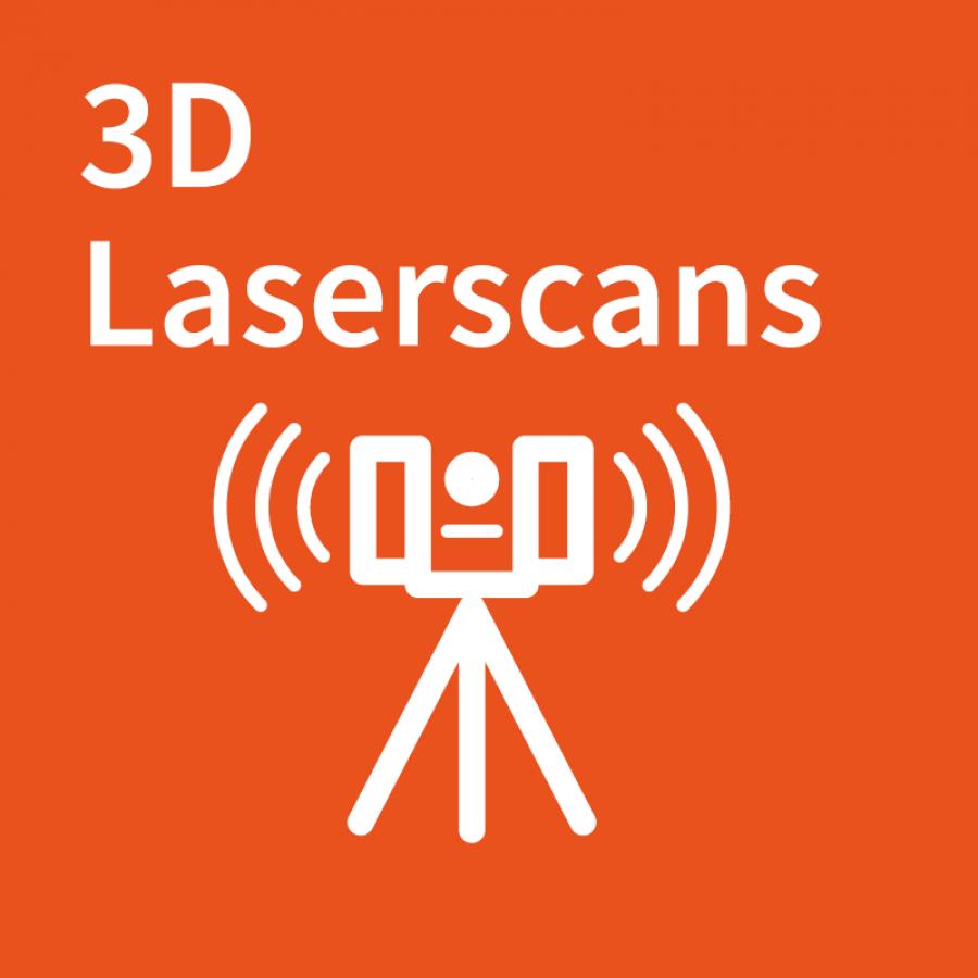 3d_laserscan_smap3D12