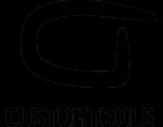 EdgeTeam_CustomTools_Logo_Fitted