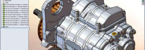 EdgeTeam_SolidWorks_3DCAD_2
