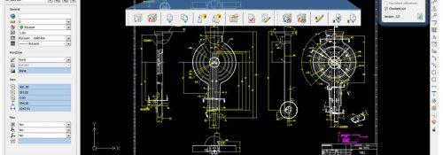 EdgeTeam_SolidWorks_DraftSight_1