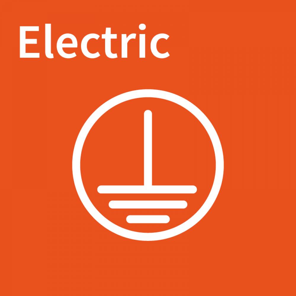 elctric_smap3D8