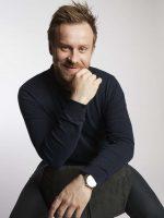 Peder Skovlunden Pedersen