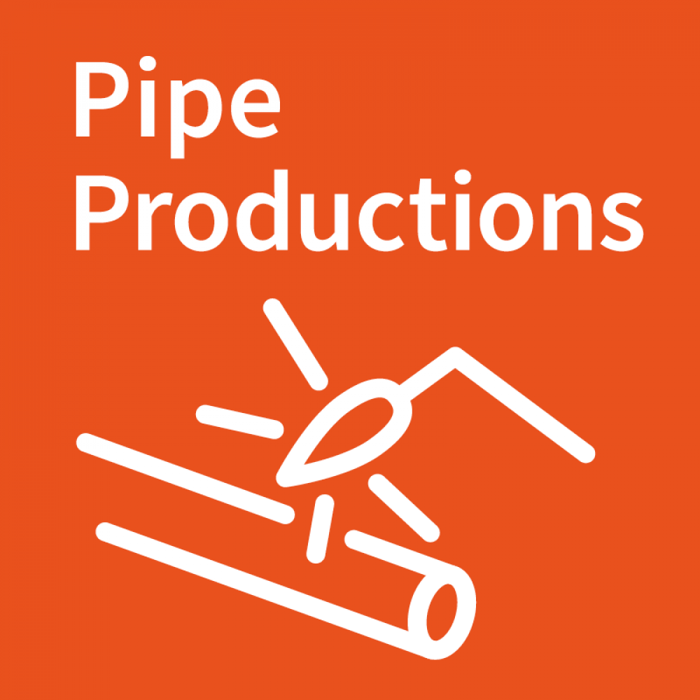 pipe productions logo
