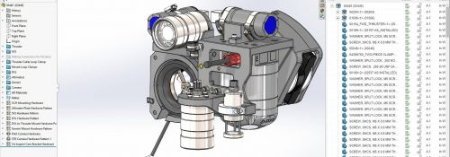 solidworks-2021-design-to-manufacturing_9