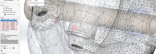 solidworks-simulation-2021_6