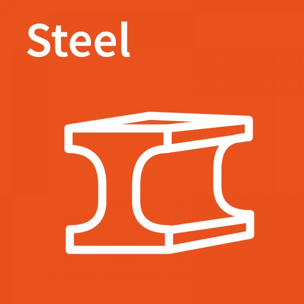 steel_smap3D5